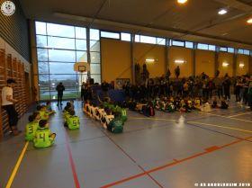 AS Andolsheim U 11 tournoi Futsal 01022020 00071