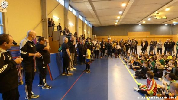 AS Andolsheim U 11 tournoi Futsal 01022020 00074