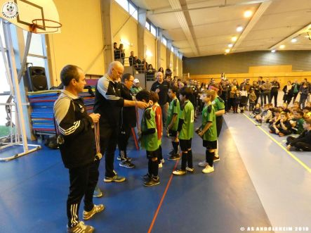 AS Andolsheim U 11 tournoi Futsal 01022020 00075