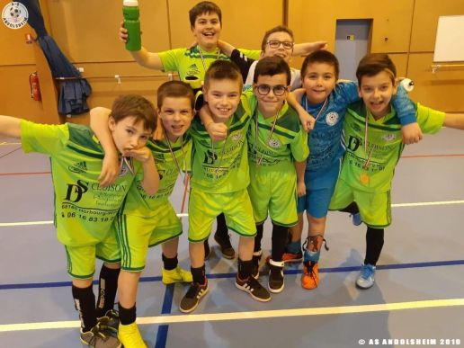 AS Andolsheim U 11 tournoi Futsal 01022020 00080