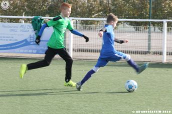 AS Andolsheim U 13 vs Entente Elsenheim 08022020 00004
