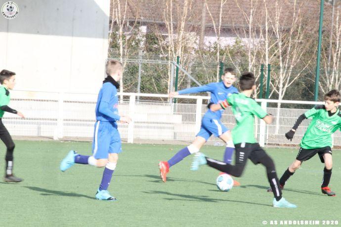 AS Andolsheim U 13 vs Entente Elsenheim 08022020 00011