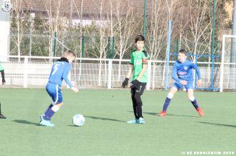 AS Andolsheim U 13 vs Entente Elsenheim 08022020 00012