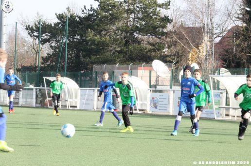 AS Andolsheim U 13 vs Entente Elsenheim 08022020 00014