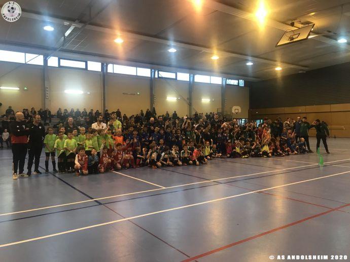 AS Andolsheim plateau Futsal U 7 U9 01022020 00000