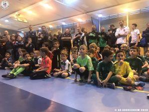 AS Andolsheim plateau Futsal U 7 U9 01022020 00004