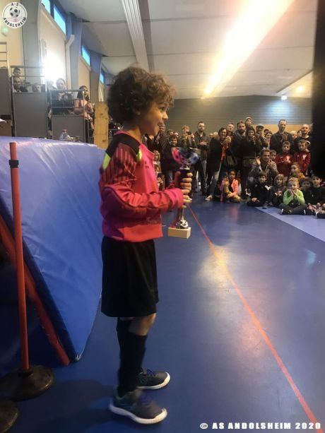 AS Andolsheim plateau Futsal U 7 U9 01022020 00006