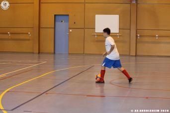 AS Andolsheim tournoi futsal U 13 01022020 00000