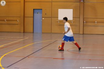 AS Andolsheim tournoi futsal U 13 01022020 00000