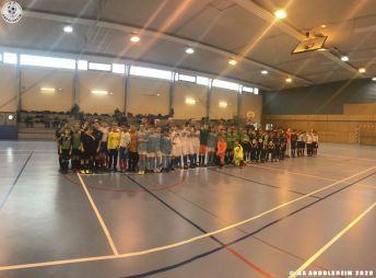 AS Andolsheim tournoi futsal U 13 01022020 00003