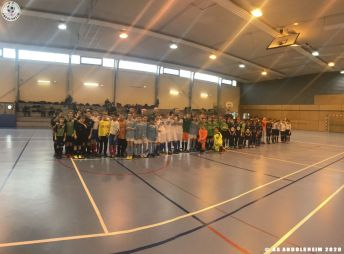 AS Andolsheim tournoi futsal U 13 01022020 00003
