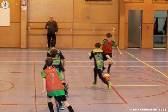 AS Andolsheim tournoi futsal U 13 01022020 00006