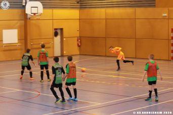 AS Andolsheim tournoi futsal U 13 01022020 00008
