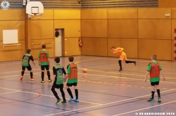 AS Andolsheim tournoi futsal U 13 01022020 00008