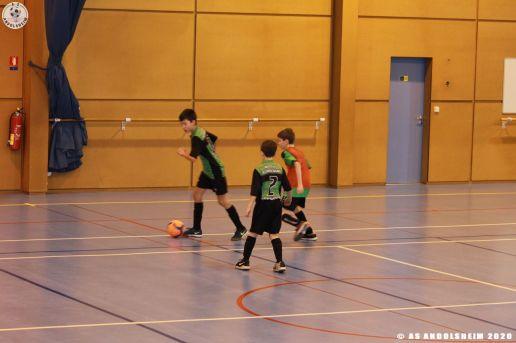 AS Andolsheim tournoi futsal U 13 01022020 00010