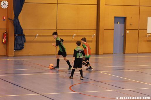 AS Andolsheim tournoi futsal U 13 01022020 00010