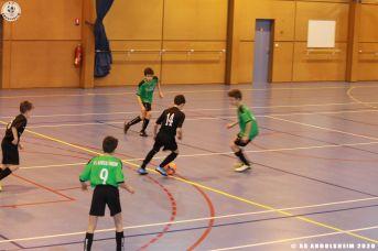 AS Andolsheim tournoi futsal U 13 01022020 00014
