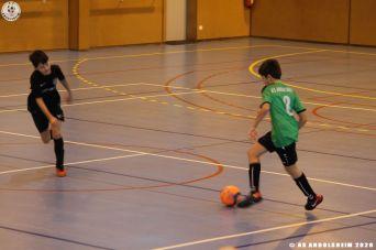 AS Andolsheim tournoi futsal U 13 01022020 00017