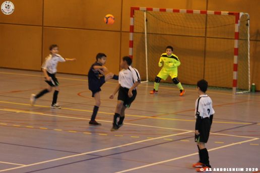 AS Andolsheim tournoi futsal U 13 01022020 00021