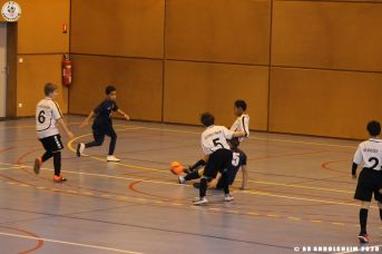 AS Andolsheim tournoi futsal U 13 01022020 00025