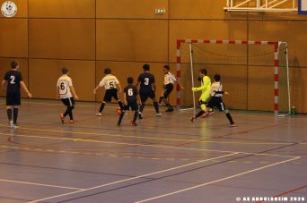 AS Andolsheim tournoi futsal U 13 01022020 00027