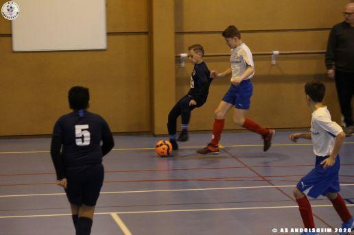 AS Andolsheim tournoi futsal U 13 01022020 00032