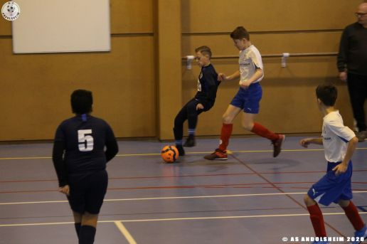 AS Andolsheim tournoi futsal U 13 01022020 00032