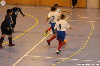 AS Andolsheim tournoi futsal U 13 01022020 00037