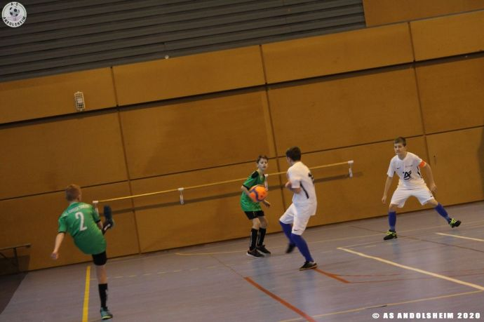 AS Andolsheim tournoi futsal U 13 01022020 00041