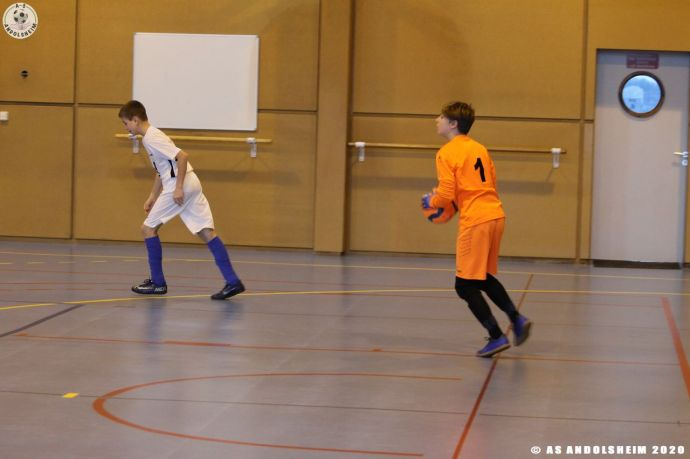AS Andolsheim tournoi futsal U 13 01022020 00044