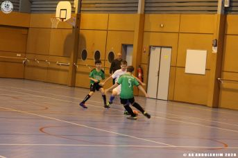 AS Andolsheim tournoi futsal U 13 01022020 00048