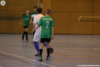 AS Andolsheim tournoi futsal U 13 01022020 00050