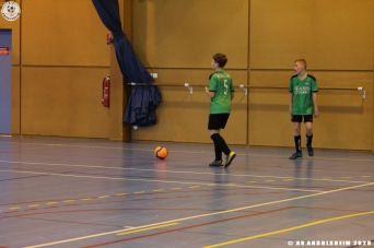 AS Andolsheim tournoi futsal U 13 01022020 00051