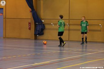 AS Andolsheim tournoi futsal U 13 01022020 00051