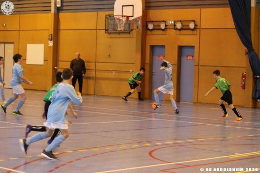 AS Andolsheim tournoi futsal U 13 01022020 00053