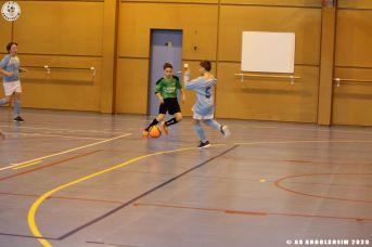 AS Andolsheim tournoi futsal U 13 01022020 00058
