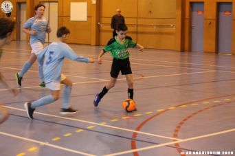 AS Andolsheim tournoi futsal U 13 01022020 00060