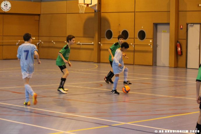 AS Andolsheim tournoi futsal U 13 01022020 00063
