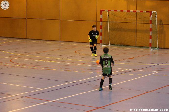 AS Andolsheim tournoi futsal U 13 01022020 00074
