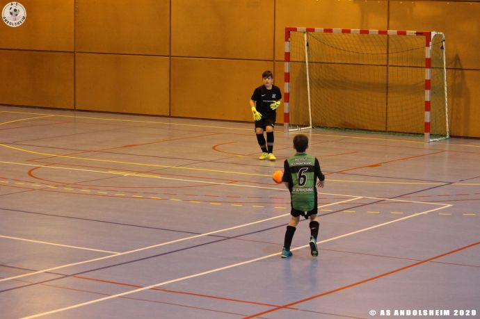 AS Andolsheim tournoi futsal U 13 01022020 00074