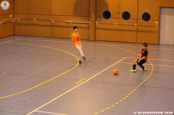 AS Andolsheim tournoi futsal U 13 01022020 00078