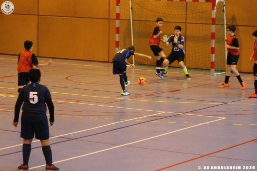 AS Andolsheim tournoi futsal U 13 01022020 00086