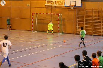 AS Andolsheim tournoi futsal U 13 01022020 00092