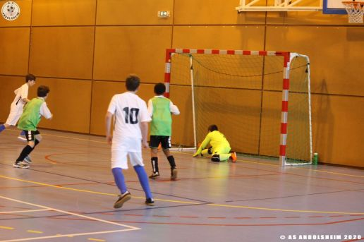 AS Andolsheim tournoi futsal U 13 01022020 00098