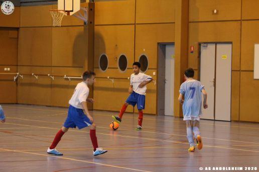 AS Andolsheim tournoi futsal U 13 01022020 00108