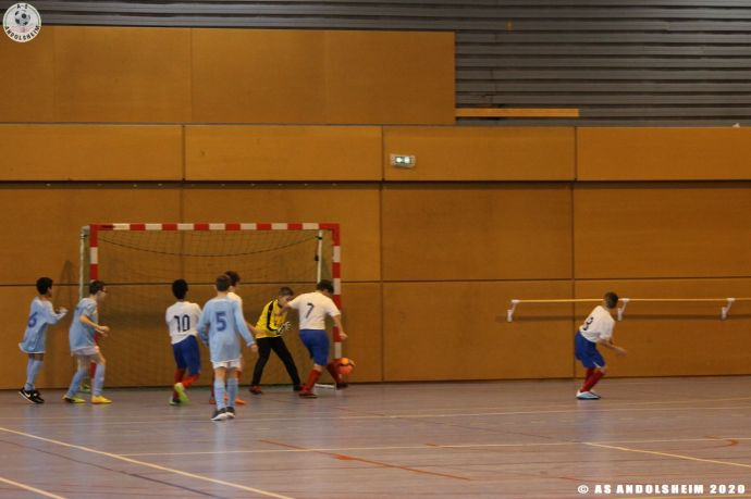 AS Andolsheim tournoi futsal U 13 01022020 00110