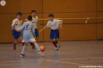 AS Andolsheim tournoi futsal U 13 01022020 00111