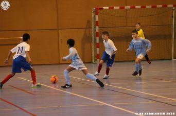 AS Andolsheim tournoi futsal U 13 01022020 00112