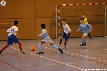 AS Andolsheim tournoi futsal U 13 01022020 00112