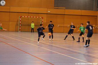 AS Andolsheim tournoi futsal U 13 01022020 00114
